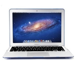 MACBOOK AIR 13 A1369